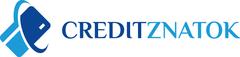Creditznatok UA