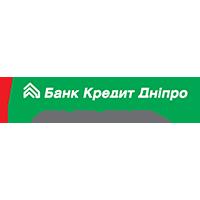 Банк Кредит Дніпро — Кредит «Готівкою»