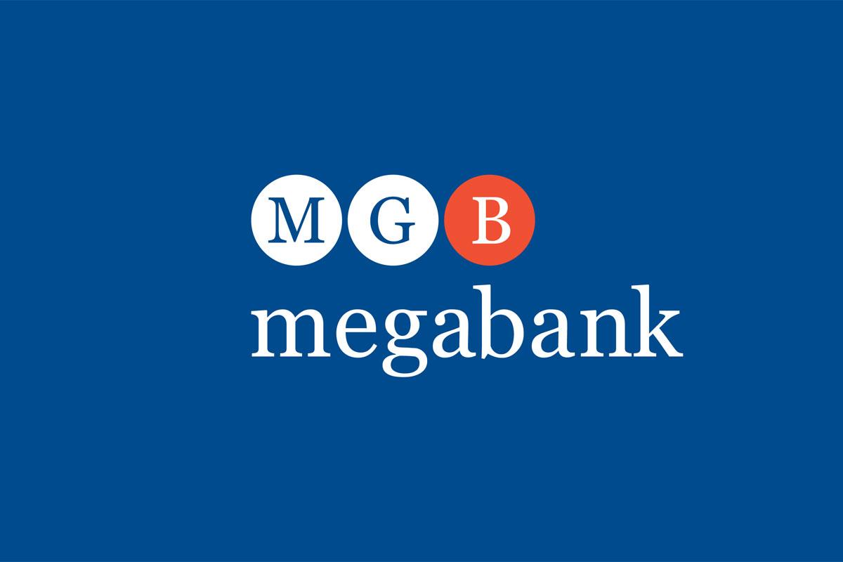 """Мегабанк – """"Автокредитування"""""""