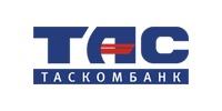 ТАСкомбанк – Кредит «Готівкою»