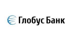 Глобус Банк — Вклад «Накопичувальний» гривні
