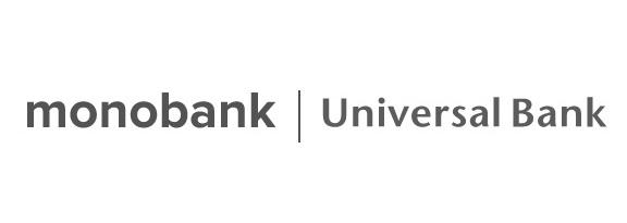 """Monobank – Вклад """"Депозит"""" гривні"""