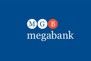 """Мегабанк – Вклад """"Прогресивний місяць"""" гривні"""