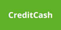 CreditCash
