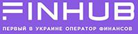 "Finhub – Кредит ""Споживчий"""
