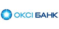 """Оксі Банк – Автокредит """"Авто в кредит/Споживчий кредит під заставу авто"""""""
