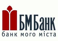 БМ Банк — Кредит «Готівкою»
