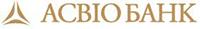 Асвіо Банк — «Кредит під заставу депозиту»