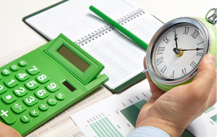 дострокове погашення кредиту