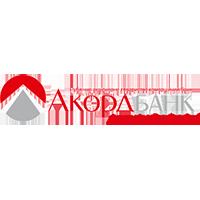 КБ Акордбанк — Автокредит «На новий автомобиль для фізичних осіб та фізичних осіб-підприємців»