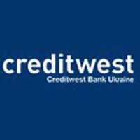 Кредитвест Банк — Кредит «Під депозит»