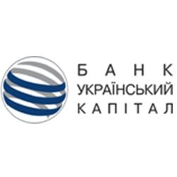 Банк Український капітал — Автокредит «Авто Стиль»