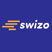 SWIZO