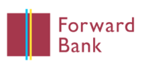 Forward Bank – Кредит «Готівкою»