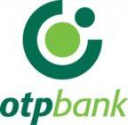 ОТП Банк — «Кредит наличкой»