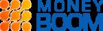 MoneyBoom