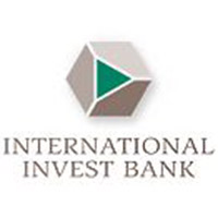 МИБ (Международный Инвестиционный Банк)