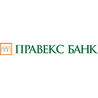Правекс-банк