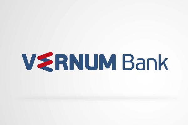 Вернум Банк