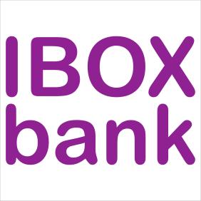 Айбокс Банк