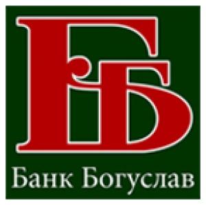 Богуслав Банк — Вклад «Оптимальный+» гривны