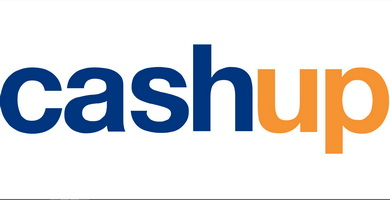 CashUp