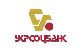 Укрсоцбанк — Вклад «Срочный» гривны