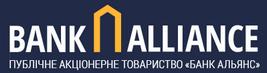 Банк Альянс — Вклад «Капитальный» гривны