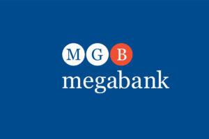 Мегабанк — Вклад «Сберегательный счет» гривны