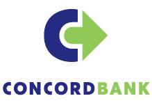 Конкорд Банк — Вклад «Накопительный» доллары