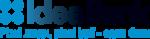 IdeaBank — Кредит «Пенсионный»