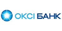 Окси Банк— Кредит «Потребительский кредит под залог недвижимости»