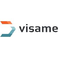 Займы от Visame