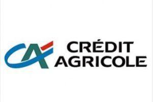 Креди Агриколь Банк — Автокредит «Кредит на новый автомобиль. Программа «Партнерская»»