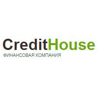 CreditHouse