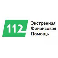 Credit112
