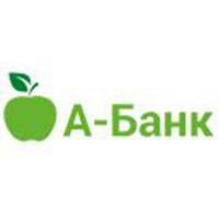 А-Банк — Кредит «Быстрая наличка»