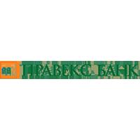 Правекс-банк — Автокредит «Стандартные условия»