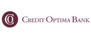 Кредит Оптима Банк — Кредит «Потребительский» евро