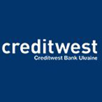 Кредитвест Банк — Кредит «Под депозит»