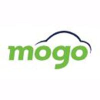 Mogo — кредит под залог авто