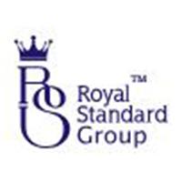 Royallombard