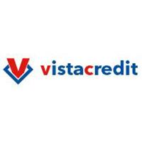 Vistacredit