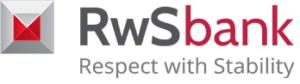 RwS bank — Кредит «На все про все»