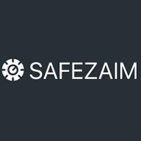 Safezaim