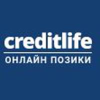 Creditlife