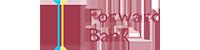 Forward Bank — Кредит «Праздничный»