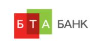 БТА Банк — Кредит «Под залог депозита»