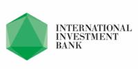 Международный инвестиционный банк — Кредит «Инвестиционное финансирование»