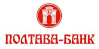 Полтава-Банк — Кредит «На потребительские цели под залог имущественных прав на депозит»